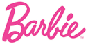 Barbie-list