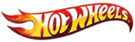 Hotwheels-list